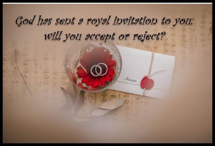 wedding invite2a